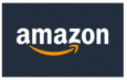 $50 Amazon Gift Card + $15 Credit (YMMV) for