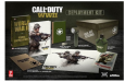 Call of Duty: WWII Strategy Guide Deployment Kit Edition (Hardcover)