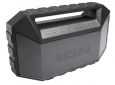 ION Audio Plunge Waterproof Bluetooth Boombox