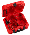 Up to 40% off Milwaukee Power Tools & Accessories