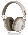 Panasonic RP-HTX90N Noise Cancelling Bluetooth Headphones