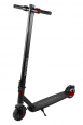 Voyager Ion Electric Scooter