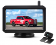 AUTO-VOX W7 Wireless Backup Camera Kit