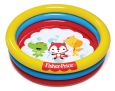 fisherprice deals