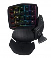 Razer Orbweaver Chroma Mechanical Switch Gaming Keypad