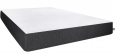 30% to 35% off Sealy Memory Mattresses in a Box