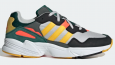 adidas-originals-yung-96-men-s-shoes