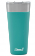 coleman-brew-20-oz-insulated-stainless-steel-tumbler