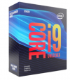 Intel Core i9-9900KF 8-Core 3.6GHz Desktop Processor