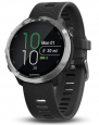 Garmin Forerunner 645 GPS Watch w/ Garmin Pay