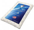 Up to 63% off MyPillow Products