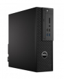 $375 off Precision 3420 Desktops