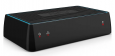 Sling Media AirTV Dual-Tuner OTA Local Channel Streaming Player