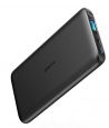 Anker PowerCore Lite 10000mAh USB-C Portable Charger