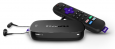 Roku Ultra 4670R 4K HDR Streaming Media Player w/ Headphones (2019)