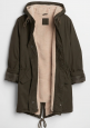 gap-men-s-sherpa-lined-fishtail-parka