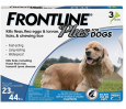 Extra 40% off Select Flea & Tick Prevention w/ Subscribe & Save