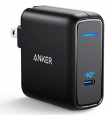 Anker PowerPort Atom III 60W Ultra Compact Type C Charger