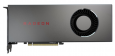 XFX Radeon RX 5700 PCIe 4.0 8GB GDDR6 Video Card