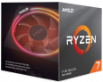 AMD Ryzen 7 3700X 3.6GHz 8-Core Desktop Processor