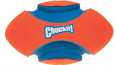 Chuckit! Fumble Fetch Toy for Dogs