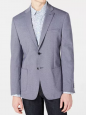 Bar III Men's Slim-Fit Knit Sport Coat