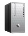 HP Pavilion 590 8th Gen Core i5 Hexa-Core Desktop (Refurb)