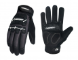 Up to 73% off Husky Work Gloves