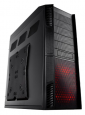 Rosewill THOR V2 Gaming ATX Full Tower Case