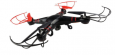 Xtreme XFlyer Quadcopter w/ HD Camera