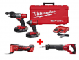up-to-2-free-tools-or-batteries-w-select-tool-kit-purchases