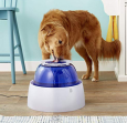 Dogit Design Fresh and Clear Dog Drinking Fountain