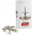 Propel Star Wars T-65 X-Wing Starfighter Battle Quadcopter Drone