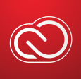 1-Year Adobe Creative Cloud Photography Plan Subscription