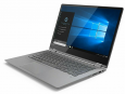 Lenovo Flex 6 8th Gen Core i3 FHD 14