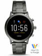 Fossil Gen 5 Touch Smartwatches