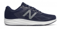 new-balance-490v6-men-s-women-s-running-shoes