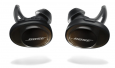 Bose SoundSport Free Wireless Sport Headphones (2017, Refurb)