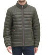 65% to 75% off Select Men's Jackets
