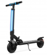 Jetson Ion Electric Scooter + $30 Credit for