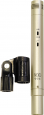MXL 993 Pencil Condenser Microphone