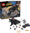50% off Select LEGO Toys