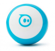 Sphero Mini: The App-Controlled Robot Ball