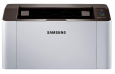 Samsung Xpress M2024W Wireless Monochrome Laser Printer