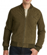 1905-collection-men-s-tailored-fit-suede-bomber-jacket