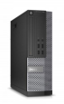 Dell OptiPlex 7020 Desktops