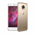 Moto Z2 Force Edition 64GB No-Contract 64GB 5.5