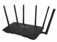 ASUS AC3200 Wireless Tri-Band Gigabit Router (Refurb)