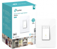 20% off One Select Smart Home Device (Select Accounts)