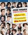 John Hughes Yearbook Collection Blu-ray + Digital HD